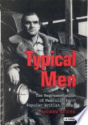 Typical Men