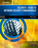LabConnection on DVD for Security  Guide to Network Security Fundamentals