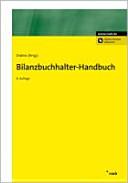 Bilanzbuchhalter Handbuch
