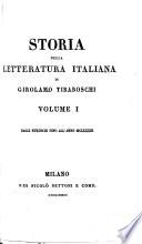 Biblioteca enciclopedica italiana