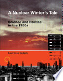 A Nuclear Winter s Tale