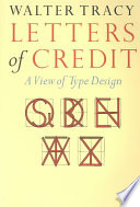 Letters of Credit