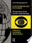 Contemporary Futures