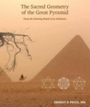 download ebook the sacred geometry of the great pyramid pdf epub