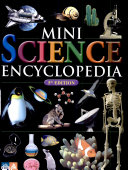Mini Science Encyclopedia (5th Edition)