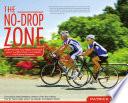 The No Drop Zone