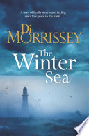 download ebook the winter sea pdf epub