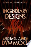Incendiary Designs Book PDF