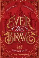 Ever the Brave
