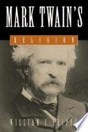 Mark Twain's Religion PDF