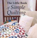 Little Book of Simple Quilting