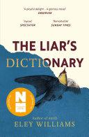 The Liar s Dictionary Book PDF