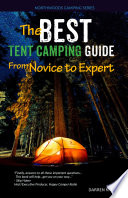 The Best Tent Camping Guide
