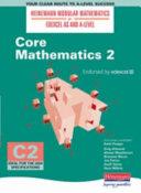Pure Mathematics C2