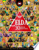 The Legend of Zelda  30 Anos de Aventuras