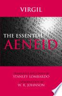 The Essential Aeneid Book PDF