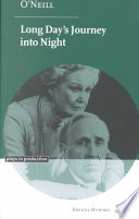 O Neill  Long Day s Journey Into Night