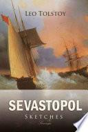 Sevastopol Sketches