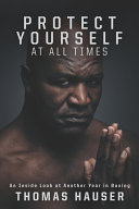 download ebook protect yourself at all times pdf epub