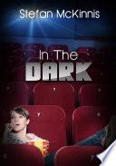 In the Dark   Erotic Sex Story