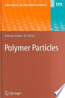 Polymer Particles