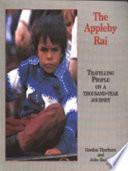 The Appleby Rai