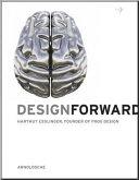 Design Forward