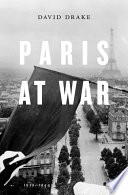 Paris at War