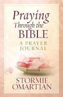 Praying Through the Bible