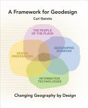 A Framework for Geodesign