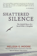 Shattered Silence Secret Locked In Silence She Felt