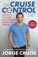 The Cruise Control Diet Pdf/ePub eBook