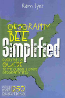 Geography Bee Simplified