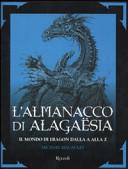 L almanacco di Alaga  sia  Il mondo di Eragon dalla A alla Z