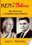 A Confederacy Of Dunces Pdf/ePub eBook