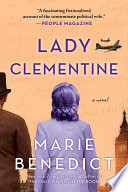 Lady Clementine Book PDF