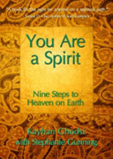 You Are a Spirit