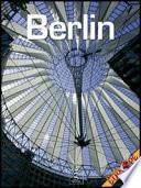 Berlin   Travel Europe