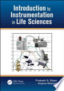 Introduction to Instrumentation in Life Sciences
