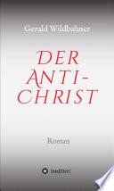 Der Anti Christ