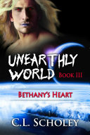 download ebook bethany\'s heart pdf epub