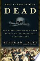 The Illustrious Dead Book PDF