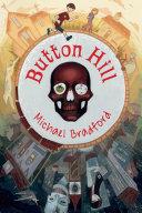 download ebook button hill pdf epub