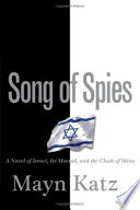 Song of Spies