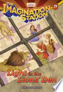 Light in the Lions  Den