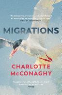 Book Migrations
