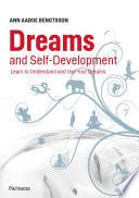 Dreams And Self Development