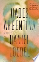 Hades  Argentina Book PDF
