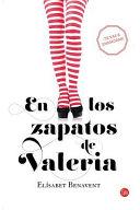 En Los Zapatos De Valeria