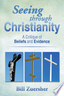 Seeing Through Christianity